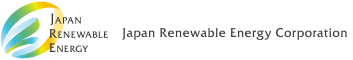 Japan Renewable Energy Corporation